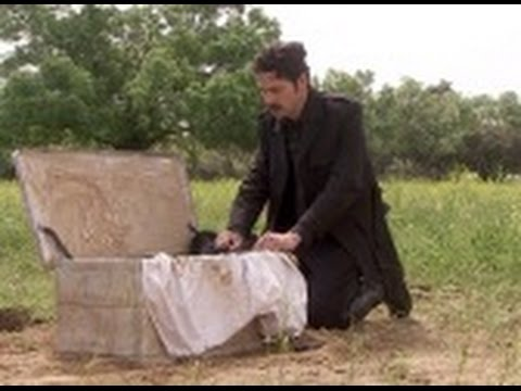 il segreto - ritrovati i resti di salvador castro