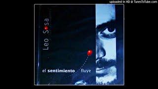 """""""Sin mi disfraz"""" (Carlos Sosa / Leo Sosa) - Leo Sosa y los Aviadores (Álbum: """"El sentimiento fluye"""" - Año: 1998). Músicos: LS (guitarra y voz), Jorge Centeno (bajo), Rubén Oviedo (batería) y Alejandro Aguilera (teclados).--Video Upload powered by https://www.TunesToTube.com"""