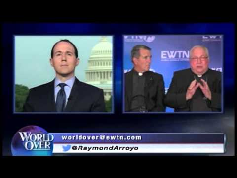 What did Pope Francis REALLY Say? (Homosexuality / Gay Comments,