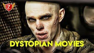 Video 10 Film Dystopia Terbaik dan Terpopuler MP3, 3GP, MP4, WEBM, AVI, FLV Juli 2018