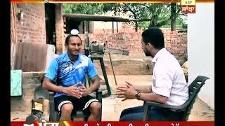 Video Junior Hockey team captain Harjit Singh defied all obstacles on way to success MP3, 3GP, MP4, WEBM, AVI, FLV September 2018