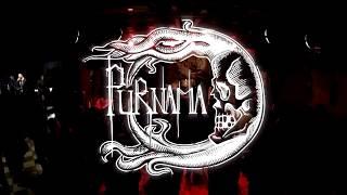 Video Purnama - Live ( 8.12 2017 )