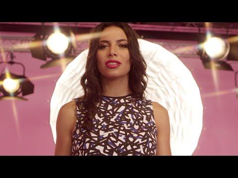 Zaho - Laissez-les kouma feat. MHD (Clip officiel)