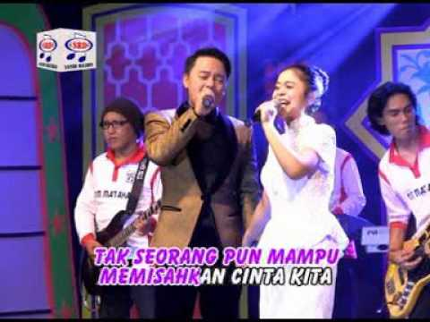 Video Hanya Satu - Danang feat Lesti (Official Music Video) download in MP3, 3GP, MP4, WEBM, AVI, FLV January 2017