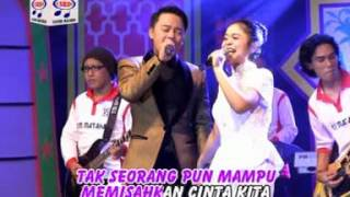 download lagu download musik download mp3 Hanya Satu - Danang feat Lesti (Official Music Video)