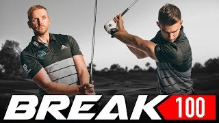 Nonton How To Break 100 In 6 Weeks Film Subtitle Indonesia Streaming Movie Download