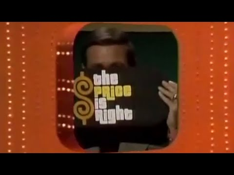 Match Game 73 (Episode 10) (Audio Mix Up) (Gold BLANK for $2500 with Bob Barker)