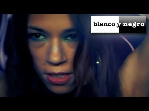 Plumbers – In The Club (Remix Edit Club) Official Video