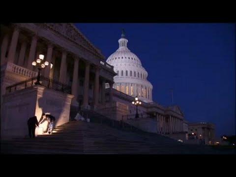 Συμφώνησαν οι Ρεπουμπλικάνοι για τη φορολογική μεταρρύθμιση