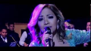 Nathaly Silvana - Concierto