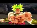 Dragon Ball Z Budokai Tenkaichi 3 O Melhor Jogo Do Drag