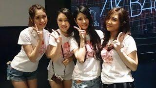 Video ジャカルタでの【AKB48×JKT48合同コンサート】が無事終了。メンバー投稿まとめ [AKB48 × JKT48 joint concert] has successfully completed. MP3, 3GP, MP4, WEBM, AVI, FLV Maret 2018