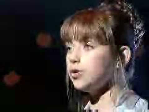 Charlotte Church - Summertime видео