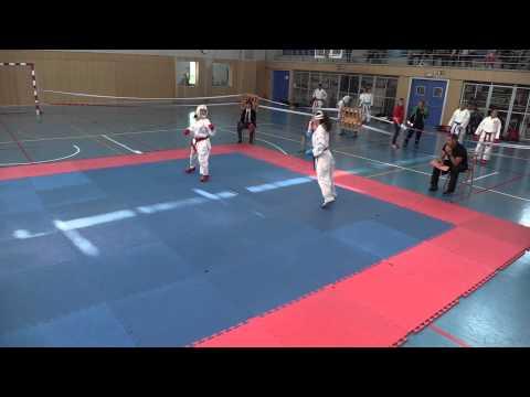 Kumite (6)