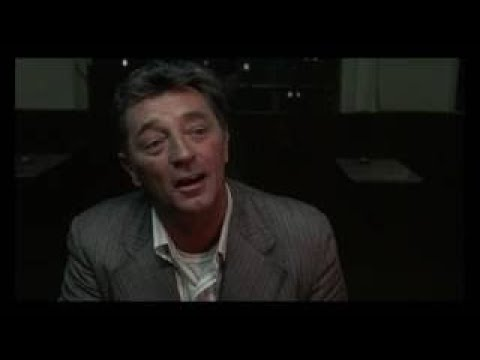 The Friends of Eddie Coyle 1973 Crime | Thriller Full Movies