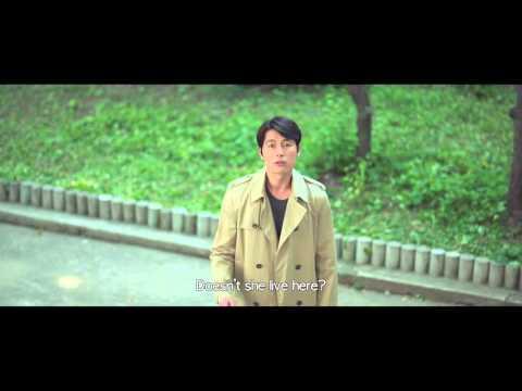 REMEMBER YOU(나를 잊지 말아요)Official Trailer w/ English Subtitles [HD]