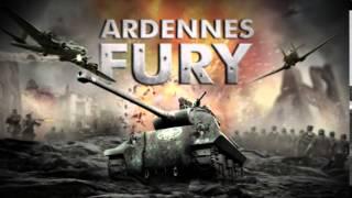 Nonton Ardennes Fury   Motion Graphic Design   Dvd Menu Design Film Subtitle Indonesia Streaming Movie Download
