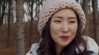 Nonton Sisters Room 2015 Trailer Film Subtitle Indonesia Streaming Movie Download