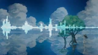 Video [ Nightcore ] Love Who You Are - Harris J MP3, 3GP, MP4, WEBM, AVI, FLV Januari 2018