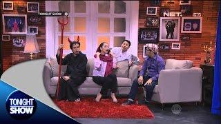 Video Desy Ratnasari suka mudik naik Helikopter MP3, 3GP, MP4, WEBM, AVI, FLV April 2019