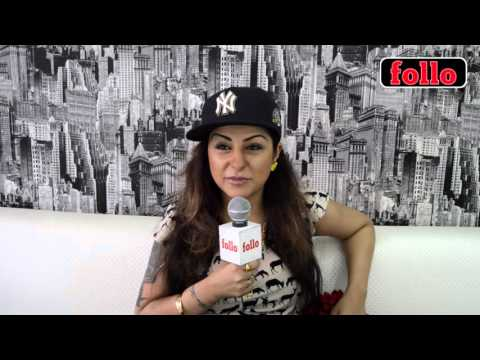 Hard Kaur Is Looking For Hard Singh!