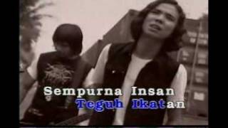 Xpdc - Titian Perjalanan full download video download mp3 download music download
