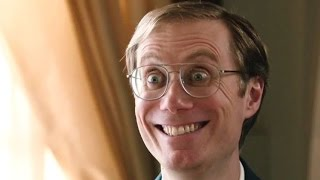 TABLE 19 Official Trailer (2016) Stephen Merchant, Anna Kendrick Wedding Comedy Movie HD by JoBlo Movie Trailers