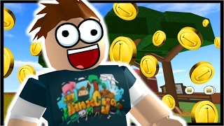 THE BEST ROBLOX TYCOON I'VE PLAYED!! | Roblox Skyblock 2 Tycoon #1