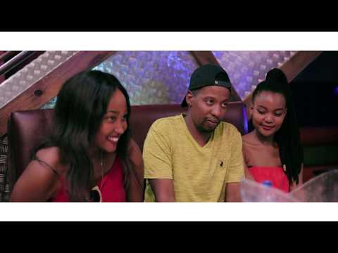Juvy oa Lepimpara ft. Bhudaza Mapefane - Ntho Ke Ena