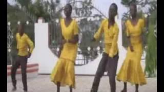 Download Lagu EMMA MWAITEGE mungu sio mchinaaa Mp3
