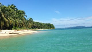 What to do in Bocas · Qué hacer en Bocas