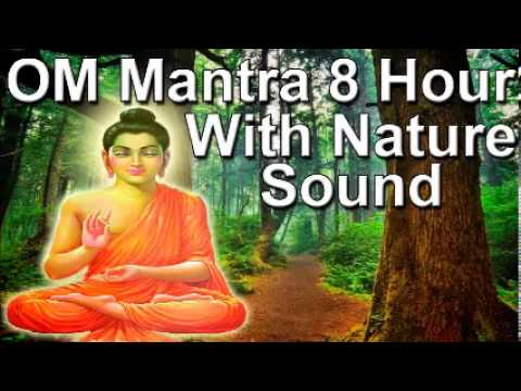 om - This song was created to assist in the practice of meditation, yoga, relaxation, inducing sleep, astral projection or even to be used as ambient sound. The r...