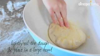 How to Make Petits Pains