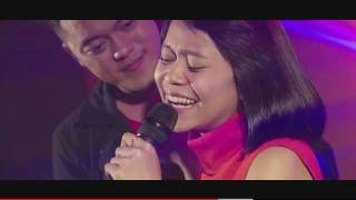 download lagu download musik download mp3 Lesti ft Danang Cuma Kamu