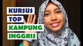Nonton Tempat Kursus Bagus Di Kampung Inggris Film Subtitle Indonesia Streaming Movie Download