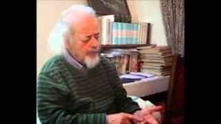 دکتر محمد ملکی: اکثریت بزرگ ایرانیان خواهان براندازی رژیم هستند