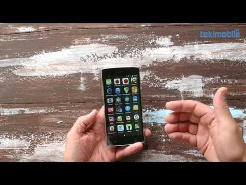 HOMTOM HT7 Pro, smartphone BOM por 280 Reais, é possível?