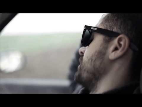 Nwanda - Poezie moarta (videoclip)