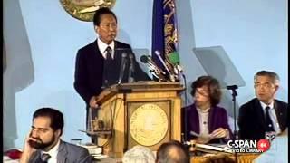 Ferdinand (IN) United States  city photos : President Ferdinand Marcos Philippine Issues September 17, 1982 R-18 Parental Guidance