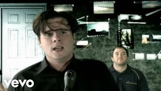 Sweetness Jimmy Eat World