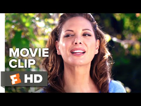 Ripped Movie Clip - Loan (2017) | Movieclips Indie