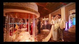 Wedding Sri Lanka 20.09.2015