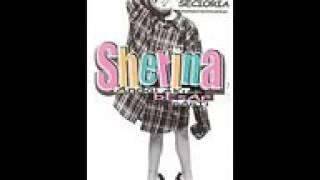 Sherina Andai Aku Besar Nanti 1999