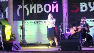 Унция драйва в г. Дзержинский