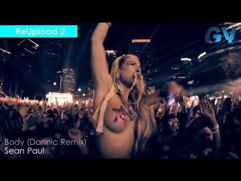 Video Best Dance Music 2012 New Electro House 2012 Techno Club Mix July part 1 By GERRARD download in MP3, 3GP, MP4, WEBM, AVI, FLV January 2017