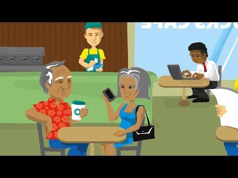Eduardo Barbosa: apoio aos cuidados de longa duração