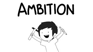 Video Ambition MP3, 3GP, MP4, WEBM, AVI, FLV Juli 2018