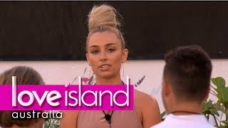 Video The full saga of Cassidy, Grant and Tayla | Love Island Australia 2018 MP3, 3GP, MP4, WEBM, AVI, FLV Juni 2018