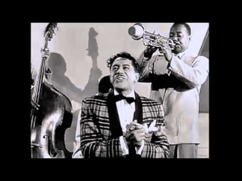 Video Cab Calloway and his orchestra - Minnie The Moocher (1955) download in MP3, 3GP, MP4, WEBM, AVI, FLV January 2017