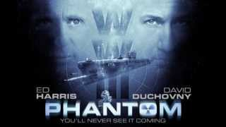 Nonton An Ocean away - Rachel Fennan (Carmen Rizzo mix) - Phantom 2013 Soundtrack Film Subtitle Indonesia Streaming Movie Download